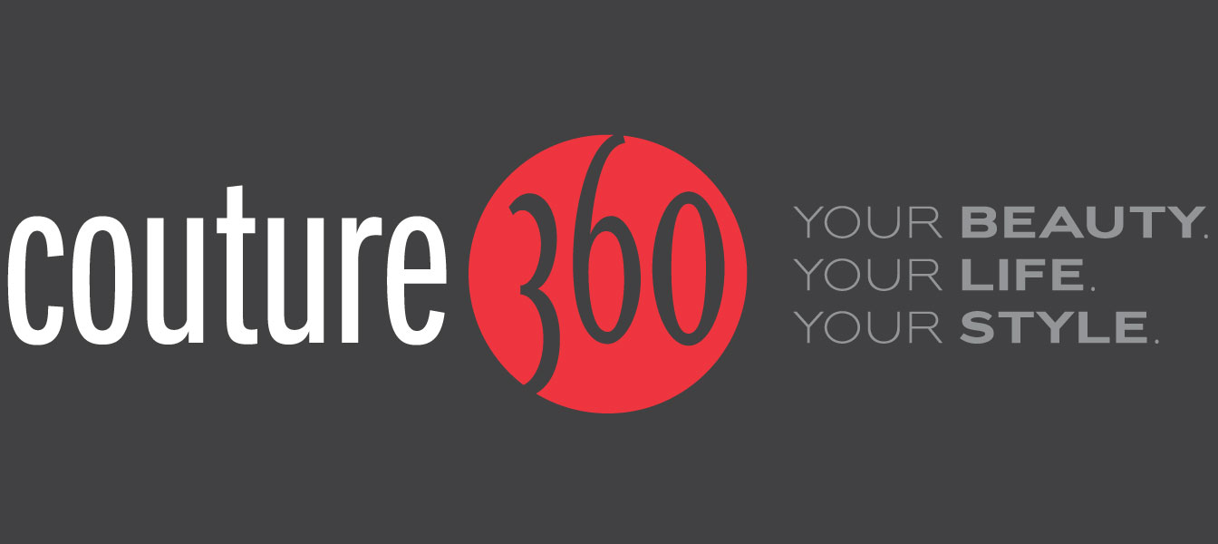 couture360webslider-logo-1